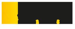 Lüke Elektro-Technik-Solar GmbH Logo